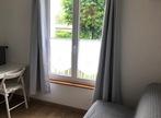 Location Appartement 1 pièce 10m² Béthune (62400) - Photo 5