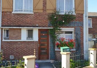 Vente Maison 6 pièces 75m² ELEU DIT LEAUWETTE - Photo 1