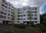 Vente Appartement 5 pièces 93m² DOUAI - Photo 8