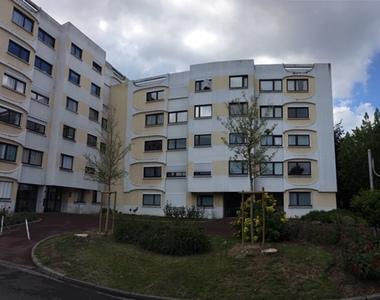 Vente Appartement 5 pièces 93m² DOUAI - photo