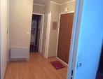 Vente Appartement 2 pièces 54m² Douai (59500) - Photo 10