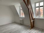 Location Appartement 4 pièces 105m² Béthune (62400) - Photo 4