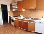 Vente Appartement 4 pièces 85m² Douai (59500) - Photo 5