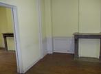 Location Bureaux 3 pièces 80m² Douai (59500) - Photo 2