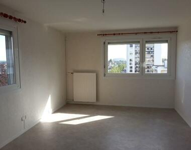 Location Appartement 3 pièces 69m² Douai (59500) - photo