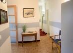 Vente Appartement 3 pièces 70m² DOUAI - Photo 5