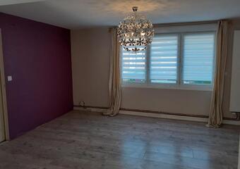 Vente Maison 7 pièces 80m² VENDIN LES BETHUNE - Photo 1
