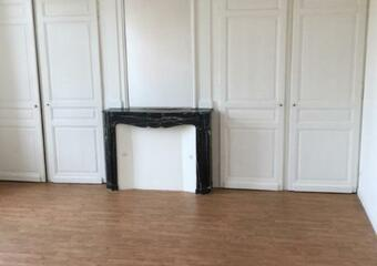 Location Appartement 2 pièces 48m² Béthune (62400) - photo