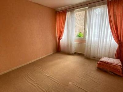Vente Appartement 3 pièces 74m² DOUAI - Photo 4