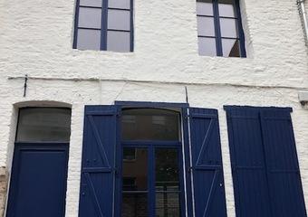 Location Maison 3 pièces 65m² Béthune (62400) - Photo 1