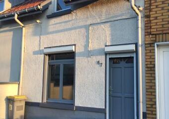 Location Maison 3 pièces 65m² Beuvry (62660) - Photo 1