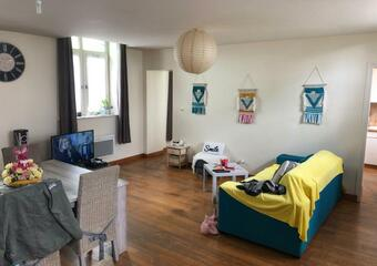 Location Appartement 3 pièces 83m² Béthune (62400) - Photo 1