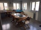 Location Appartement 4 pièces 99m² Haillicourt (62940) - Photo 2
