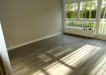 Location Appartement 2 pièces 58m² Douai (59500) - Photo 1