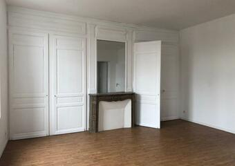 Location Appartement 3 pièces 78m² Béthune (62400) - Photo 1