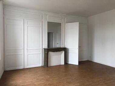Location Appartement 3 pièces 78m² Béthune (62400) - photo