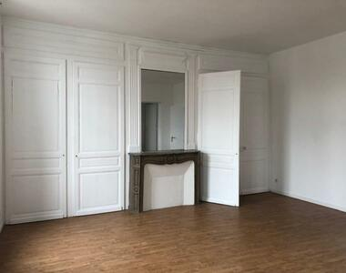 Location Appartement 3 pièces 79m² Béthune (62400) - photo