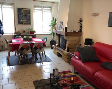 Location Maison 3 pièces 73m² Annezin (62232) - photo