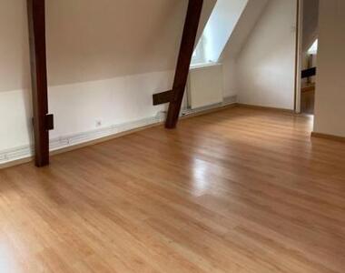 Location Appartement 2 pièces 50m² Douai (59500) - photo
