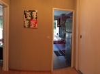Vente Appartement 2 pièces 54m² DOUAI - Photo 14