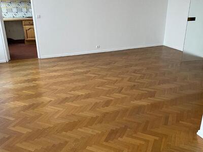 Location Appartement 5 pièces 100m² Douai (59500) - Photo 2