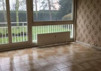 Vente Appartement 3 pièces 74m² Douai (59500) - Photo 1