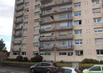 Vente Appartement 4 pièces 86m² Douai (59500) - photo