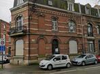 Location Appartement 2 pièces 40m² Douai (59500) - Photo 1