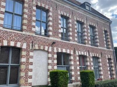 Location Appartement 1 pièce 30m² Douai (59500) - Photo 4