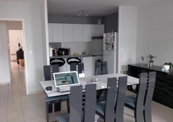 Location Appartement 3 pièces 66m² Courchelettes (59552) - Photo 1
