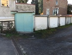 Vente Garage 20m² Douai (59500) - Photo 6