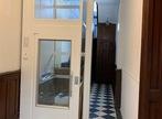 Location Appartement 4 pièces 105m² Béthune (62400) - Photo 2