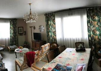 Vente Appartement 3 pièces 69m² Douai (59500) - Photo 1