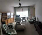 Vente Appartement 9 pièces 187m² Douai (59500) - Photo 8