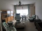 Vente Appartement 9 pièces 187m² DOUAI - Photo 8