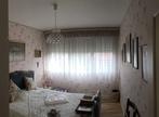 Vente Appartement 5 pièces 97m² DOUAI - Photo 9