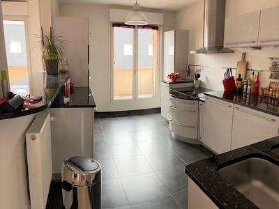 Vente Appartement 4 pièces 87m² DOUAI - Photo 10