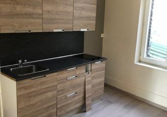 Location Appartement 2 pièces 46m² Béthune (62400) - Photo 1