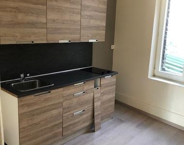 Location Appartement 2 pièces 46m² Béthune (62400) - photo
