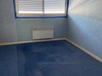 Vente Appartement 4 pièces 73m² DOUAI - Photo 5