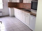 Location Appartement 3 pièces 76m² Douai (59500) - Photo 4