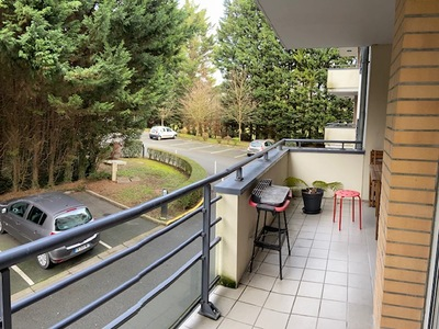 Vente Appartement 2 pièces 50m² DOUAI - Photo 3