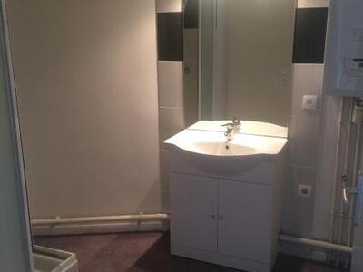 Location Appartement 2 pièces 43m² Douai (59500) - Photo 3