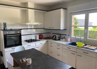 Location Maison 5 pièces 160m² Béthune (62400) - Photo 1