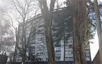 Vente Appartement 9 pièces 187m² Douai (59500) - Photo 3