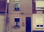Location Maison 3 pièces 67m² Lillers (62190) - Photo 3