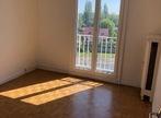 Location Appartement 3 pièces 69m² Béthune (62400) - Photo 7