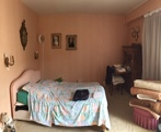 Vente Appartement 3 pièces 100m² Douai (59500) - Photo 7