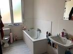 Location Appartement 2 pièces 35m² Auchel (62260) - Photo 8