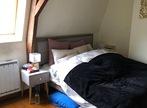 Location Appartement 3 pièces 80m² Béthune (62400) - Photo 8